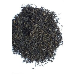 Green Tea, 30-35 kg, Packaging Type: Bag