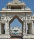 Jain Temple Construction Service