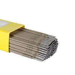 E310Cb Welding Electrode
