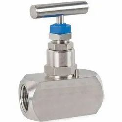 Instrumentation Valves Needle Valve (Special Series)