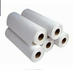 Sublimation Heat Transfer Paper Roll