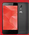 Bharat 2 Ultra Micromax Mobile, Memory Size: 16gb, Screen Size: 4 Inches