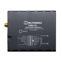 FMB125 GPS Device