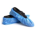 PE Disposable Shoe Cover