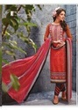 Fancy Designer Salwar Kameez Suit