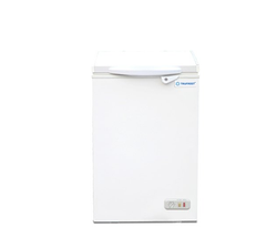 Convertible Chest Freezers / Chillers, Number of Basket: 3,Product Dimension: 714*550*903