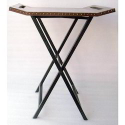 Folding Stools At Best Price In India