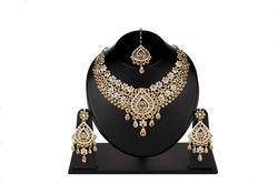 Anniversary Beaded Necklace 18074 Necklace Sets