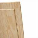 Timber Laminated Brown Plywood Sheet, Thickness: 4 - 25 Mm