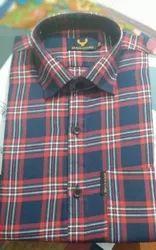 Formal /Causal Shirt