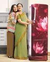 Samsung Digital Inverter Refrigerator