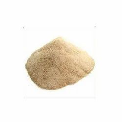 Gum Arabic Powder, Packaging Size: 25 Kg To 1 Ton