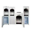 Atlantis XTRA Water Dispenser