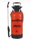 NF-8.0 Neptune Hand Sprayers