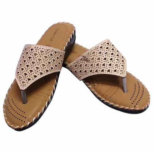 Ladies Designer Sandals at Rs 260/pair