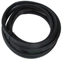 Rubber Hexagonal Belt