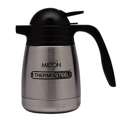 Milton Thermosteel Carafe 600 ml.