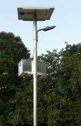LED Street Light (15 Watt)