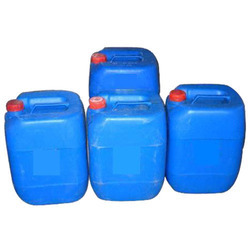 Cooling Tower Algaecide Chemicals