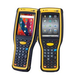 Cipherlab 9700 Handheld Mobile Computer Device
