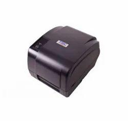 300 DPI Label Printer