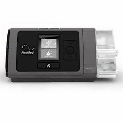 Resmed Airstart10 Auto CPAP Machine