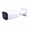Cp Plus 2 Mp Wdr Array Bullet Camera