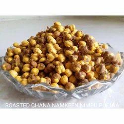 Roasted Chana Namkeen