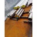 UNS S32205 Duplex Steel Round Bars