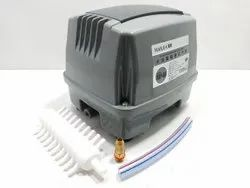 Electrical Magnetic Air Pump Hap-100