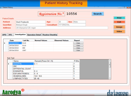patient tracer summary Hospital discharge summaries serve as the primary documents communicating a patient's care plan to the post-hospital care team 1, 2 often, the discharge summary is the only form of communication that accompanies the patient to the next setting of care 1 high-quality discharge summaries are generally thought to be essential for promoting.