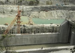Hydro Power Projects Services