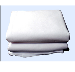 Disposable Non Woven Bed Sheets