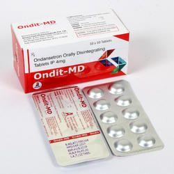 Ondit-MD