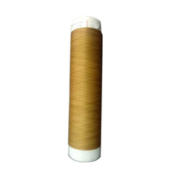 Dyed Draw Textured Yarn for Textile Industry