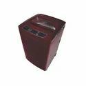 Godrej WTA EON 650 CI Autumn Red Washing Machine