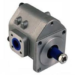 Tractors Hydraulic Pump at Best Price in India