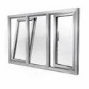 Aluminium Tilt Window