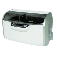 Digital Ultrasonic Cleaner CD-4860