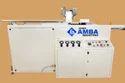 TCU 110 Pipe Cutting Machine