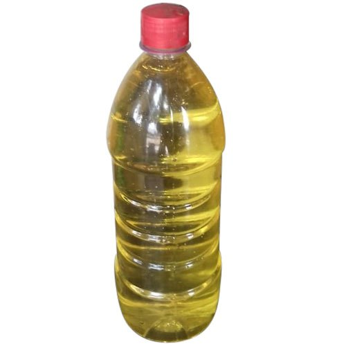 Colour Fluid Phenyl