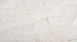 Bianco Marphil Marble