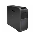 Z4 G4 (750W) 4WT62PA Workstation