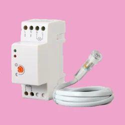 SN-PC308 Street Light Motion Sensor