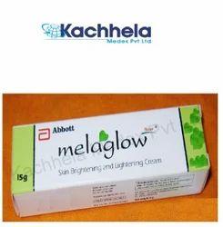 Melaglow