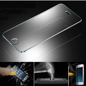 Gorilla Glass Mobile Gorilla Tempered Glass
