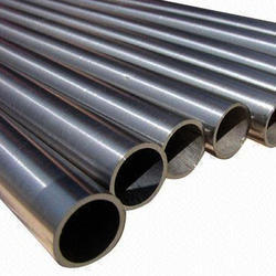 Nickel Alloy Seamless Pipe