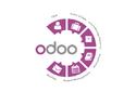 ODOO Finance