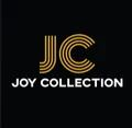 Joy Collection