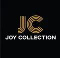 Joy Collection
